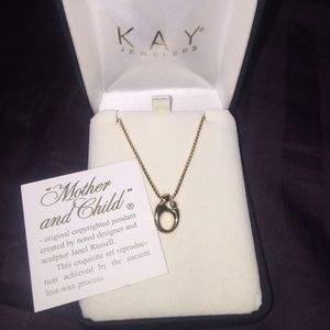 Janel Russell / Kay Jewelers